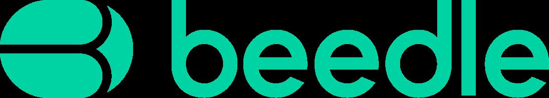 Beedle